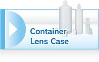 Container Lens Case