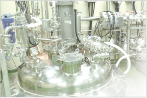 Manufacturing Division