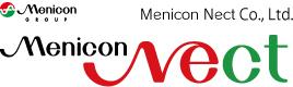 Menicon Nect