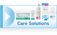 Care Solutions